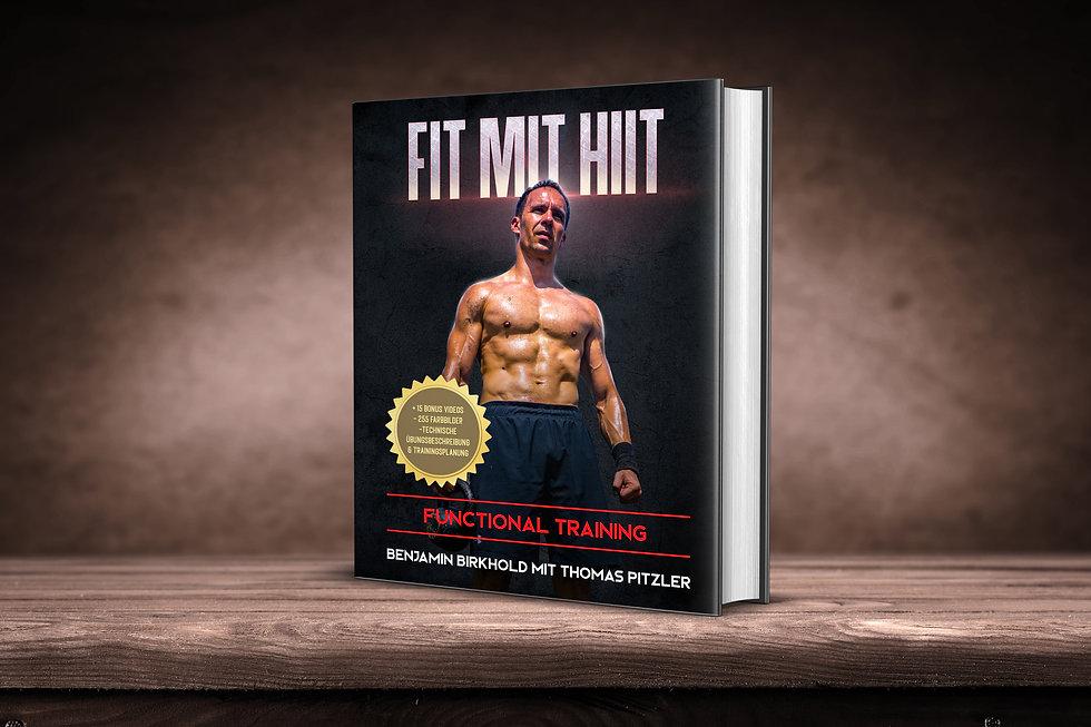 HIIT, HIIT Workout, HIIT Übungen, HIIT.j