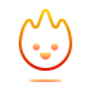 icons8-element-feuer-64.png