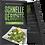 Thumbnail: Schnelle Gerichte -Gesund und unkompliziert kochen (inklusive LowCarb Rezepte)