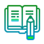 icons8-book-and-pencil-64(2).png
