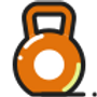 icons8-gewicht-64.png