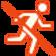 icons8-nicht-rennen-40(1).png