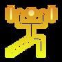 icons8-gewichtheben-64(9).png
