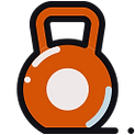icons8-gewicht-128(2).png
