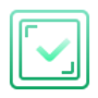 icons8-ausgefüllte-checkbox-64(4).png