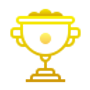 icons8-trophäe-64.png