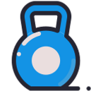 icons8-gewicht-128.png