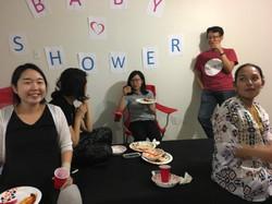 Yujin's BabyShower_180715_2