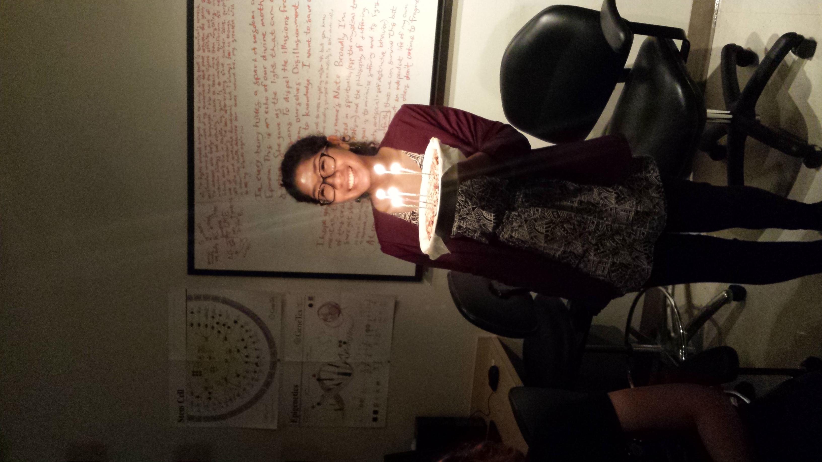 Birthday_Nereida_180921