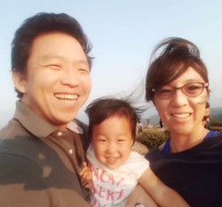 Beck_family_edited
