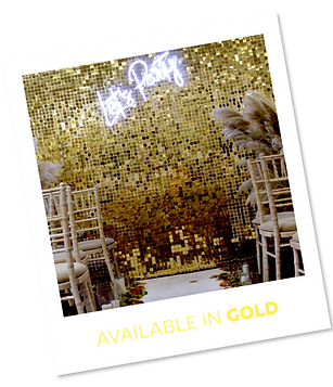 GOLD%2525404x_edited_edited_edited.png