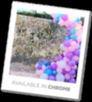 CHROME%404x_edited.png
