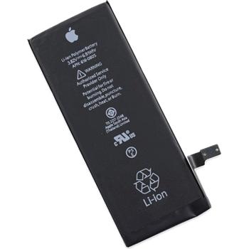 Réparation batterie iPhone 6