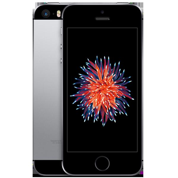Réparation écran Iphone 5s/5c/SE