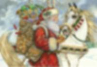 Santa & horse-IMG-20191214-WA0000.jpg