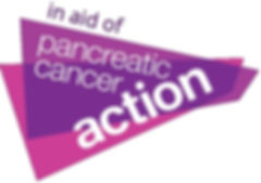 Pancreatic cancer logo.jpg