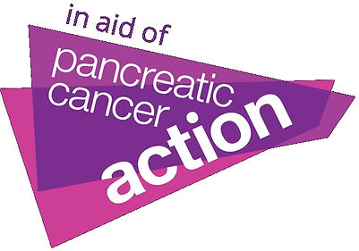 Pancreatic cancer logo.jpg