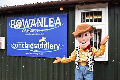 Toy Story-Woody at shop-IMG-20190926-WA0
