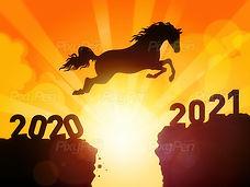 2021-IMG-20201231-WA0001.jpg