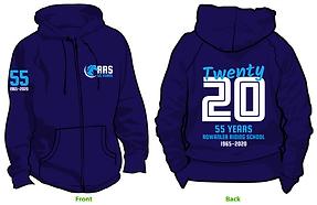 RRS-Hoodie 2020 Blue.png