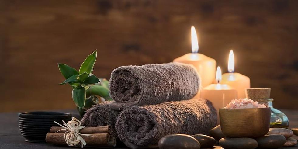 Formation au massage des 5 Continents (3)