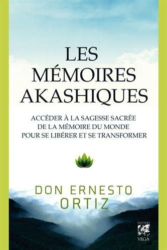 mémoires-akashiques.jpg