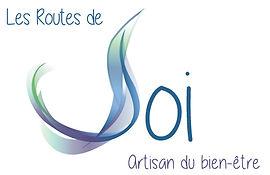 logo pour le web-01.jpg