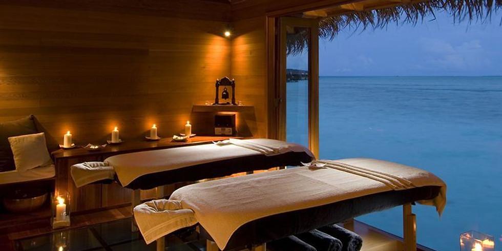 Formation au massage des 5 Continents (1)