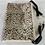 Thumbnail: 1pcs Cat Blanket Hammock Pet Supplies Cat Cage Hanging Bed