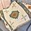 Thumbnail: Blanket Tapestry Leisure Blanket Gothic Decor Boho