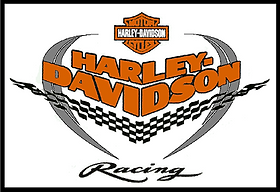 harley_davidson_racing_v_sticker2.png