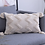 Thumbnail: Boho Fringe Accent Pillow Cover Lumbar Pillow Cover