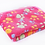 Thumbnail: 3 Colors 40x60cm 75x50cm Cute Floral Pet Sleep Warm