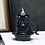 Thumbnail: 2020 Ghost Hand Candle LED Electronic Skeleton Candle Light
