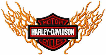 harley_davidson_flamed_logo_embroidery_d