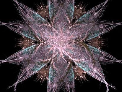 fractal-18575__340.jpg