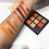 Thumbnail: Beauty Glazed 39 Color Pressed  Eyeshadow Pallete Makeup