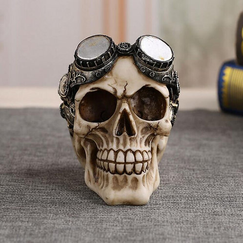 1pcs/Lot Horror Props Creative Skeleton