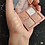 Thumbnail: 9 Colors Nude Eyeshadow Kit Matte Glitter Eyeshadow
