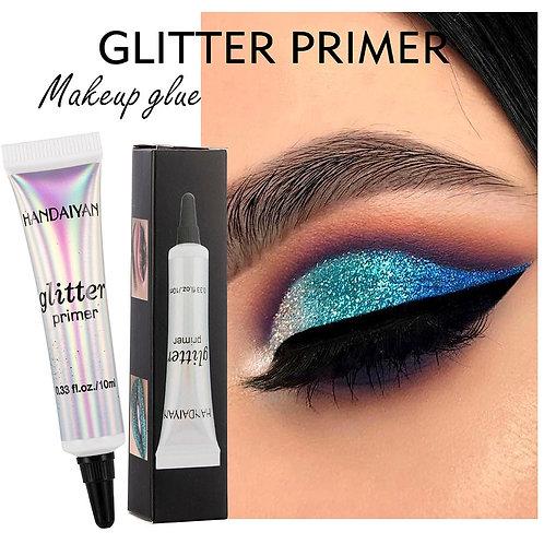 ANDAIYAN Classic Lip Eye Glitter