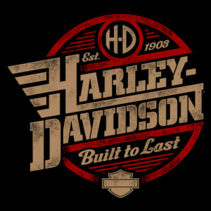 stickers-harley-davidson-couleur.jpg