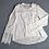 Thumbnail: AYUALIN Long Sleeve White Floral Lace Women Boho Clothing