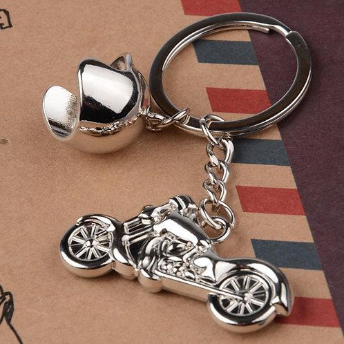 2020 New Hot Smart Key Holder for Harley Car Styling