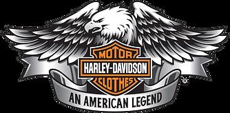 harley-davidson-png-harley-davidson-logo
