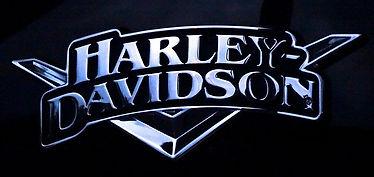 harley-davidson-459591__340.jpg