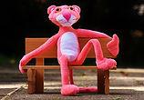 pink-panther-1636496__340.jpg