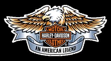 Harley-Davidson-Eagle-Logo.png