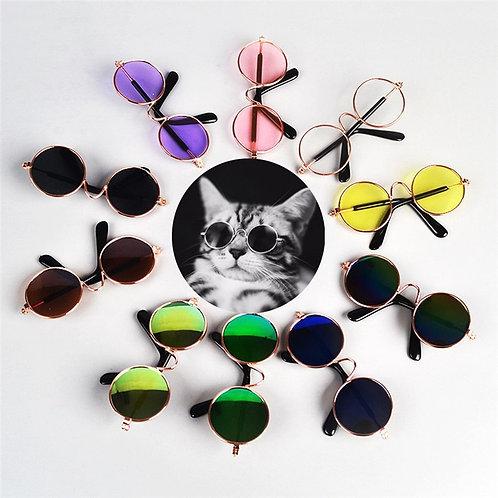 1Pcs Hot Sale Dog Pet Glasses for Pet Products Eye-Wear