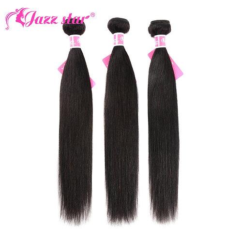 Brazilian Hair Weave Bundles Straight Hair Bundles