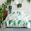 Thumbnail: BEST.WENSD Comforter Beding Set Duvet